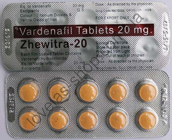 Аптеке можно психогенное расстройство эрекции повышения потенции 2016-10-18